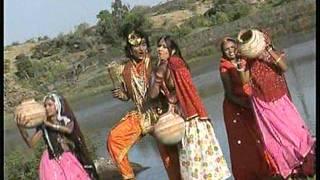 Kanuda Laal Javaa De Full Song Kanudo Bego Aa Jal Jamuna Mein Javaa De