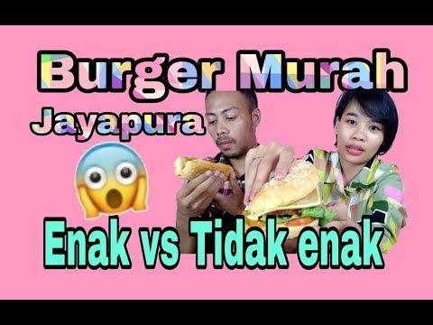 burger-86-pak-udin-jayapura