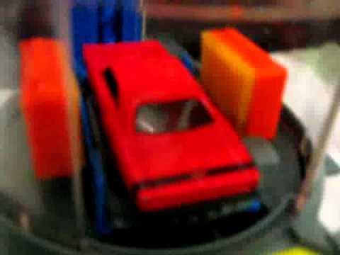 hot wheels car wash mattel youtube. Black Bedroom Furniture Sets. Home Design Ideas
