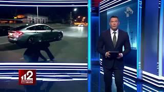 """""""МаЗдОвОдА с ресторана La ViLLa показали несколько федеральных каналов !"""" Краснодар"""