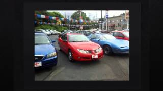 Alford Motors of Carthage - Used Cars in Cincinnati, OH