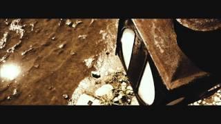 Canción de cuna de Auschwitz Trailer 2