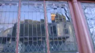 Haunted House Sale Yonkers New York