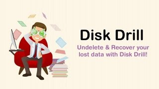 Best free data recovery software for Windows
