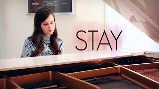 Stay Zedd.mp3