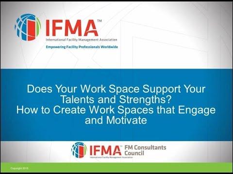 2016 04 27 10 00 FMCC  BIM   FM  How Building Information Modeling is Transforming Facility Manageme