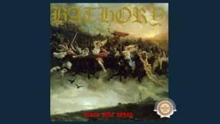 Bathory - Blood Fire Death - 09 Untitled (Hidden Track) YouTube Videos