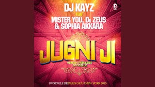 jugni ji mister you mp3