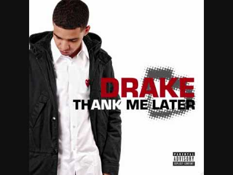 Miss Me (Drake ft Lil Wayne)Thank Me Later