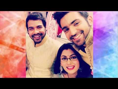 watch hindi serials online apne tv