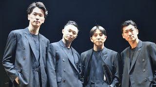 三浦大知・AAA・EXOらのバックダンサーも務めるs**t kingzのハイパフォーマンスダンス 『10th anniversary show in Billboard Live』