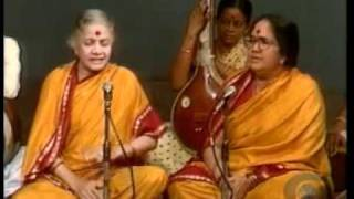Bhaja Govindam MS Subbulakshmi Adi Shankaracharya    YouTube