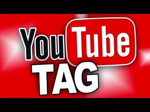 Como criar tags de sucesso para seus vídeos