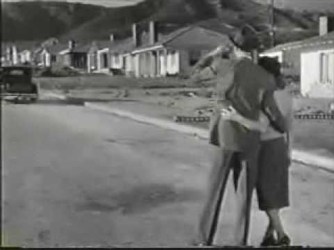 It's A Wonderful Life Fan Trailer