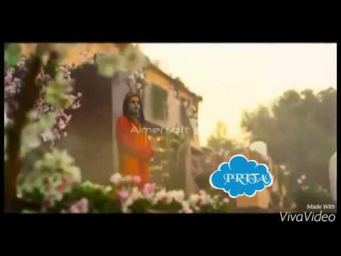 Awaj vadhav DJ tula aaichi original  (by kishor)