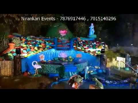 fog-in-fountain-concept-by-nirankari-events-&-wedding-planners