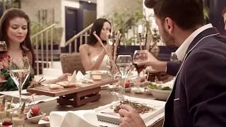 Rubi Platinum Spa Resort & Suites, Alanya, Antalya, Turkey