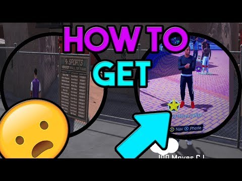 NBA 2K18 HOW TO GET DEV/ VIP STAR ICON! EASY! TOP REP SECRET REWARDS?