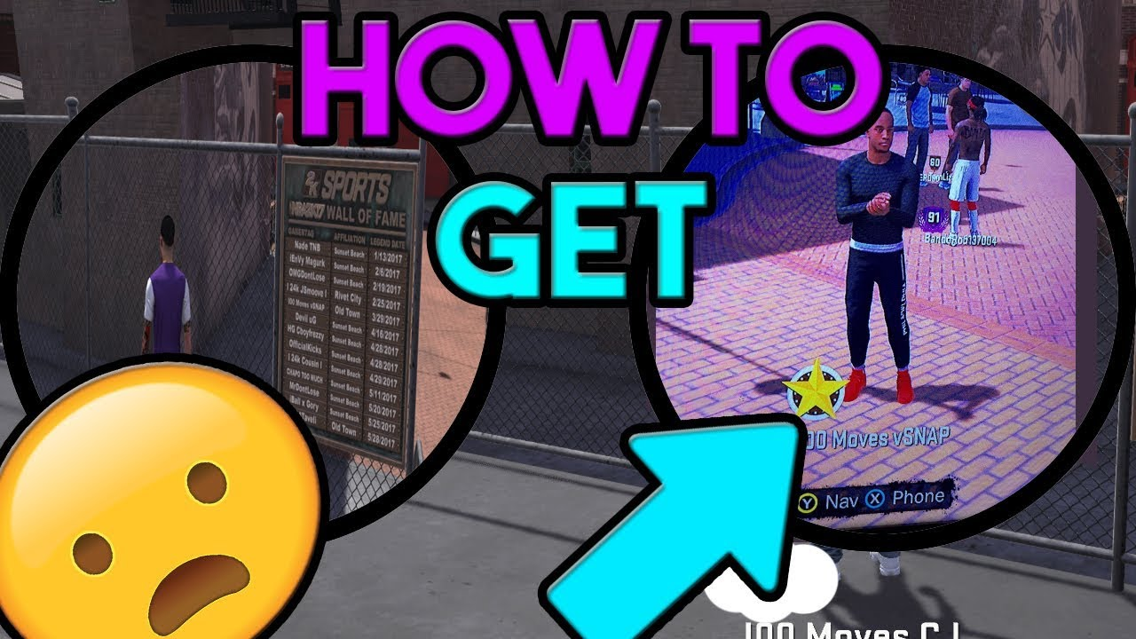 Nba 2k18 How To Get Dev Vip Star Icon Easy Top Rep Secret Rewards