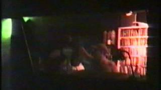 Rofa Schaumparty die Erste :-) 27.07.1995 (Ausschnitt) Thumbnail