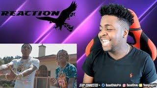 Baixar THE GOAT IS BACK! NBA YOUNGBOY - SLIME MENTALITY | REACTION