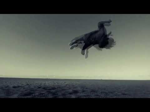 Energy - Energetic royalty free stock music background / progressive cathching music