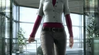 Resident Evil: Degeneration - Trailer