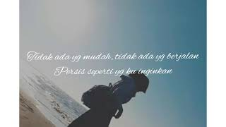 Video Nothing is easy (kim so hyun)  lyric terjemah indo download MP3, 3GP, MP4, WEBM, AVI, FLV April 2018