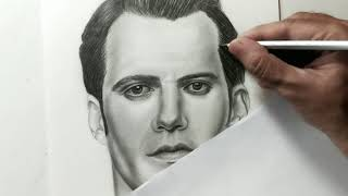 Can i draw @Superman