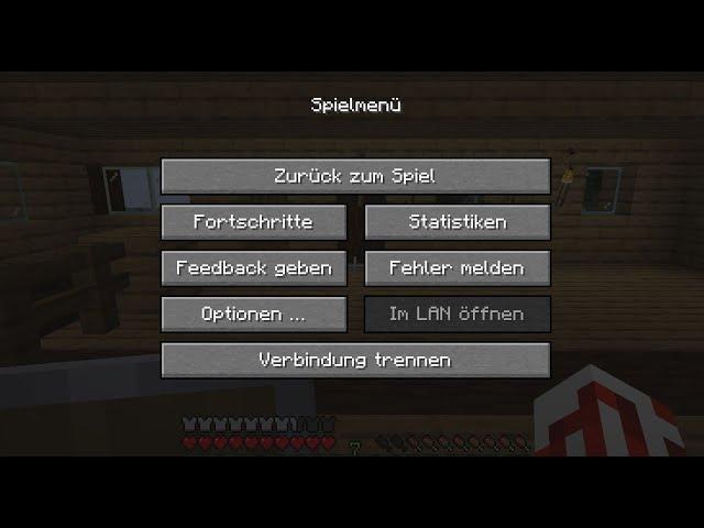 Geiern #Minecraft Style - #Klemmbausteine der anderen Art - #Enddrache