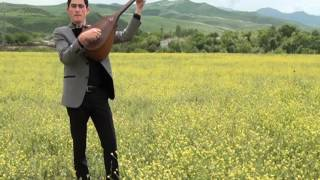Esger Qazaxli Sinix teraneleri videomontaj Gunduz Sahveledov