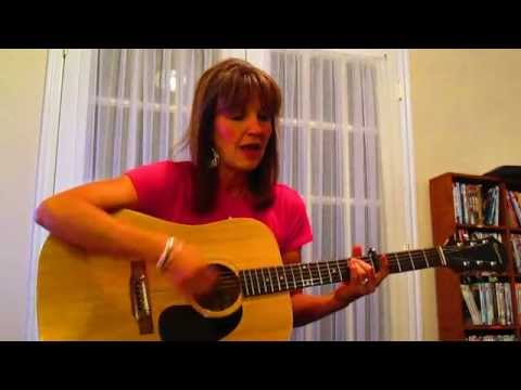 You and I Ingrid Michaelson Guitar Tutorial