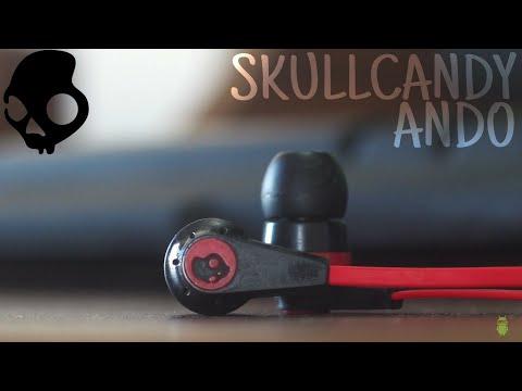 Skullcandy Ando Review | কিনসুইন তো মরসুইন | ATC