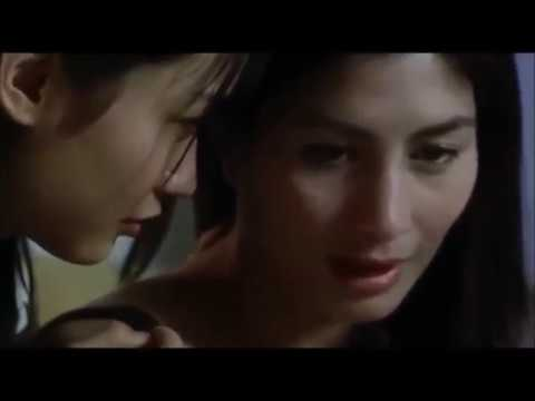 Lesbian Thai Movie F-I-N-G-E-R from YouTube · Duration:  59 minutes 15 seconds