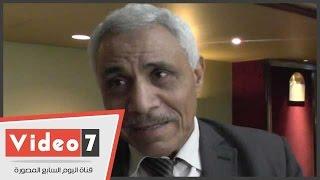 """رئيس النقابة العامة للإنتاج الحربى: افتتاح مصنع جديد بـ""""أبو زعبل"""" قريبًا"""