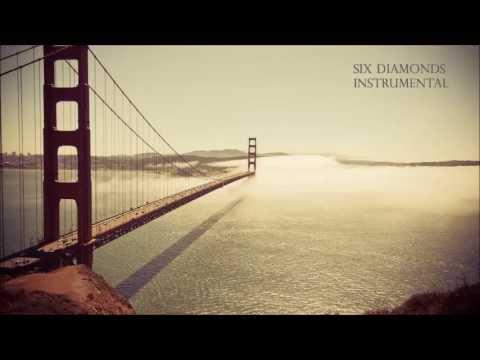 Six Diamonds Instrumental