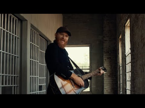 Eric Paslay – Nice Guy (Official Video)