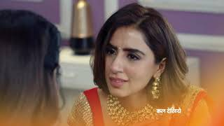 Kundali Bhagya | Premiere Episode 826 Preview - Nov 25 2020 | Before ZEE TV | Hindi TV Serial
