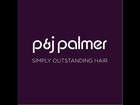 P&J Palmer Hair Salon Whalley