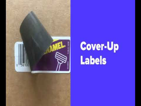 Product Packaging Labels Primesourceopc