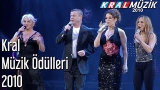 Baixar 2010 Kral Müzik Ödülleri