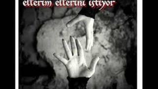 AL ÖMRÜMÜ AŞKIIM SENİN OLSUN !!!!
