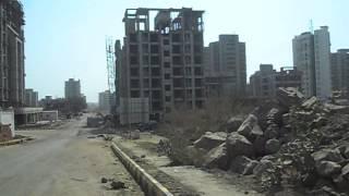 Project video of Siddhivinayak Splendour