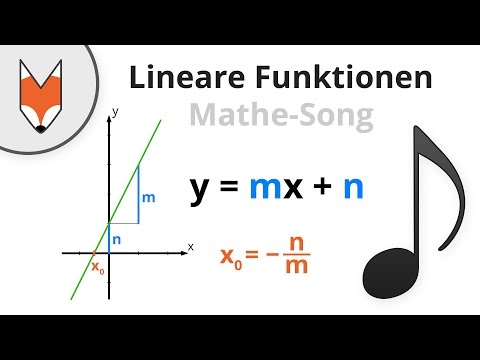 lineare-funktionen-(mathe-song)