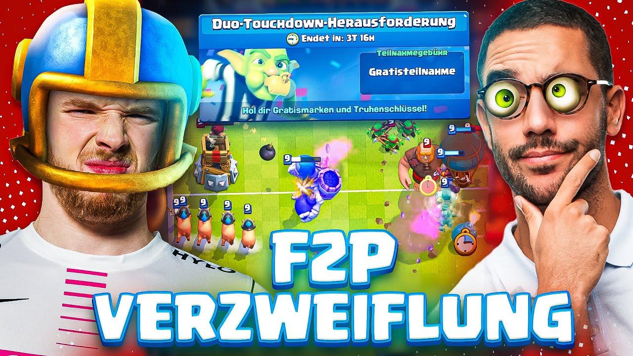 Clash Royale Forum Deutsch