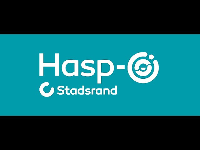 Hasp-O Stadsrand: ons vernieuwd studieaanbod