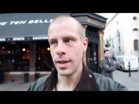 Ten Bells Pub Haunted Jack the Ripper London pub Spitalfields Whitechapel