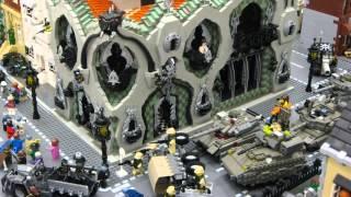 LEGO Зомби Апокалипсис скоро!(, 2015-02-19T13:26:31.000Z)