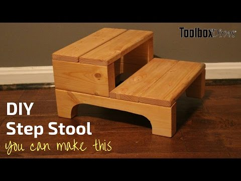 how-to-build-a-step-stool