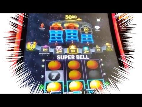 Stargames 10 Cent Spiele